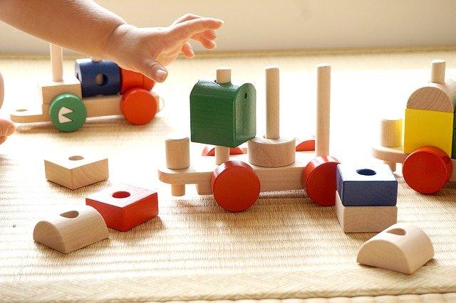 子供のプログラミング教育は遊びから始まる!